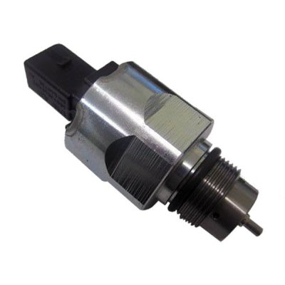 VAG 03L130764A ventil kontroly tlaku v railu PCV 5WS40730
