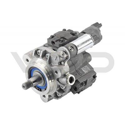 Lucas LDFA0236 Siemens-VDO A2C59511609 repasované čerpadlo LYNX