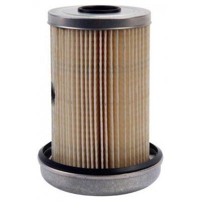 Parker Fuel Manager 31712 vložka filtru, 5M, (12 ks)