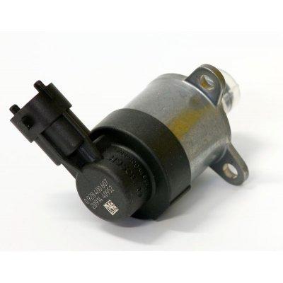 Bosch 0 928 400 607 Metering unit, CR system