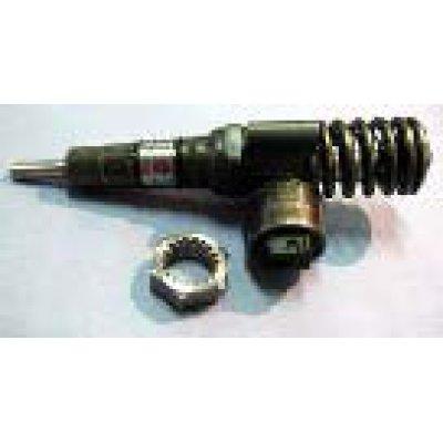 Redat 4 021 260 klíč Bosch VW PDE 0 414 720 404