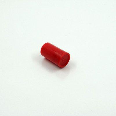 Redat 1 204 409 plastová krytka trysky vstřikovače 9mm VDO/BOSCH/DELPHI/DENSO (po 100 ks)