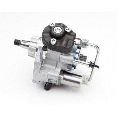 Denso 294000-0530 R  repasované čerpadlo CR HP3 294000-0533 Nissan 16700-EC00#