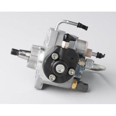 Denso 294000-0780 R  repasované čerpadlo CR HP3 DCRP300780 Nissan 16700-VM00D