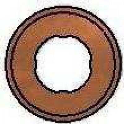 Redat 1 210 459 tepelná těsnící podložka Bosch F 00R J01 453