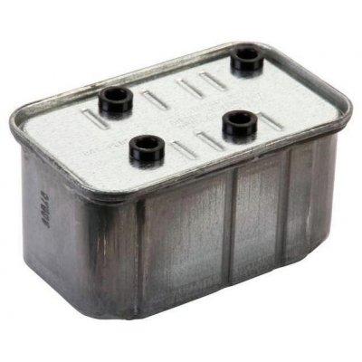 Parker Fuel Manager 28148 vložka filtru, (12 ks)