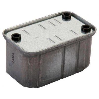 Parker Fuel Manager 28147 vložka filtru, (12 ks)