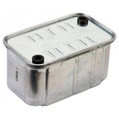 Parker Fuel Manager 23775 vložka filtru, (12 ks)