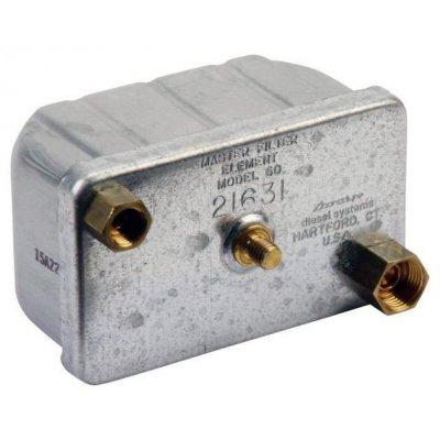 Parker Fuel Manager 21631 vložka filtru MOD 50, (18 ks)