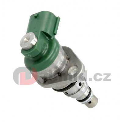 Denso 096710-0130 ventil SCV (2. ze 2 ventilů sady DCRS210120) zelený - 096710-0130a.jpg