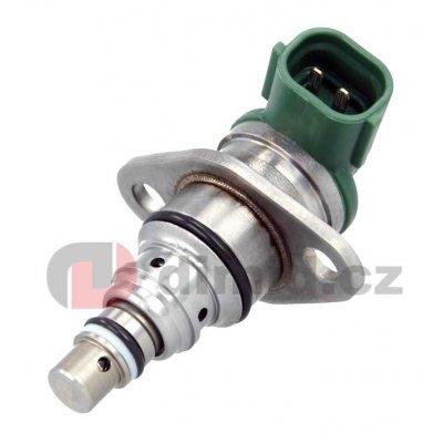 Denso 096710-0130 regulační ventil SCV - 096710-0130a.jpg