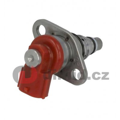 Denso 096710-0120 regulační ventil SCV - 096710-0120a.jpg