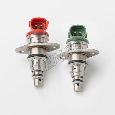 Denso DCRS210120 sada 2 ventilů SCV, OE: 04221-27012 Toyota
